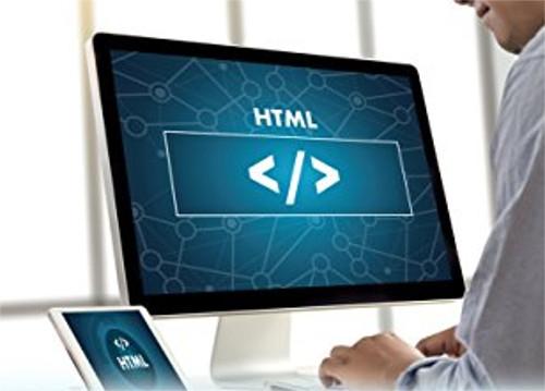 Escribiendo en lenguaje HTML