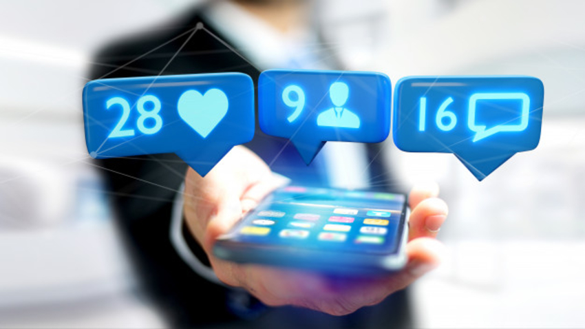Crea contenido en Facebook de interés para tus usuarios.