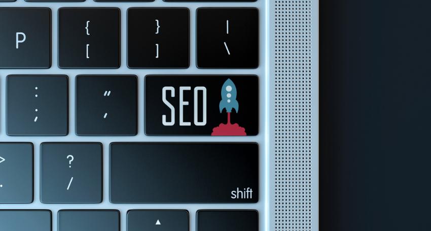 Una de las funciones destacadas del content manager: optimizar tu contenido para SEO