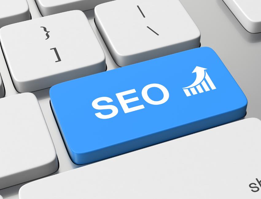 Aprende a optimizar SEO en tu sitio web