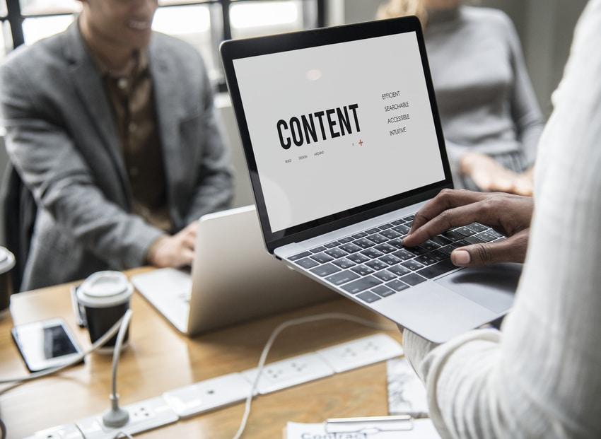 Herramientas para ayudarte en la curación de contenidos a tu alcance