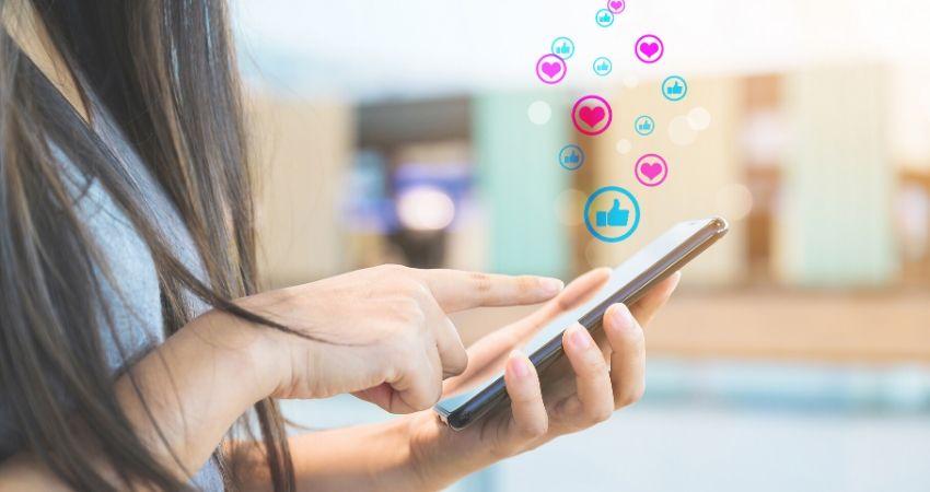 Genera engagement para víncular a tu cliente con tu marca