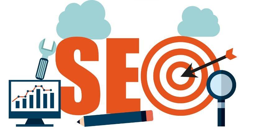 Una auditoría SEO te llevará a lo más alto en tu posicionamiento web
