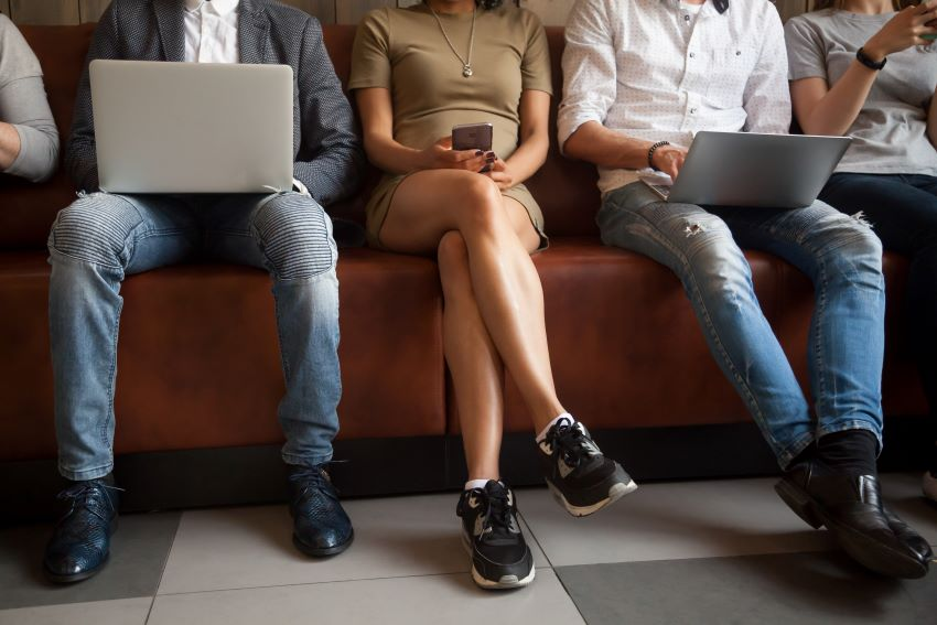 Cómo afectan las nuevas tendencias de consumo de Internet a los e-commerce
