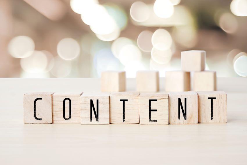 Conoce cómo puede ayudarte la curación de contenidos