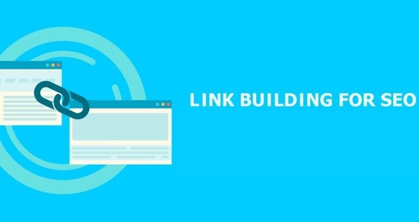 Conoce la técnica para poner en práctica el linkbuilding