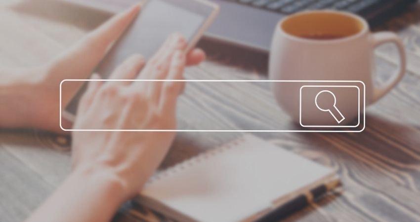 Aprende a posicionar tu contenido en la SERP