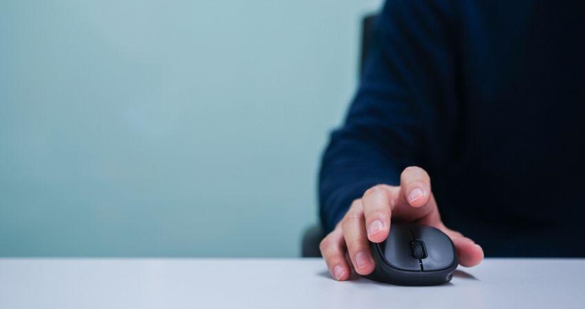 Mejora la usabilidad de tu web para disminuir la tasa de rebote
