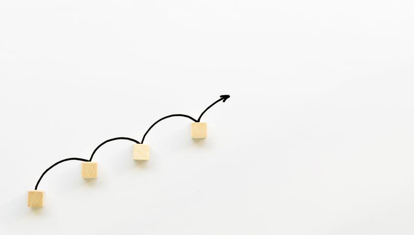 Qué es la tasa de rebote y qué podemos extraer de ese dato