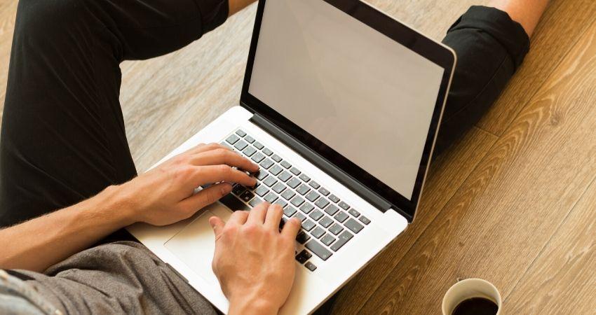 Experiencia de usuario para facilitar el consumo de Internet