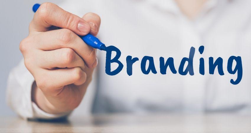 Desarrolla una campaña de branding marketing para fidelizar clientes