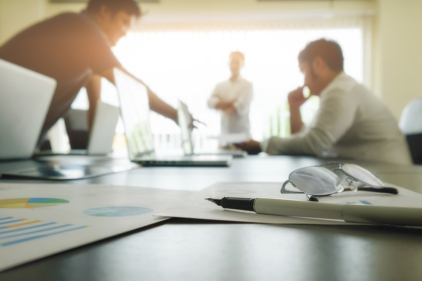 Toma el tiempo necesario para definir tu estrategia de branding marketing