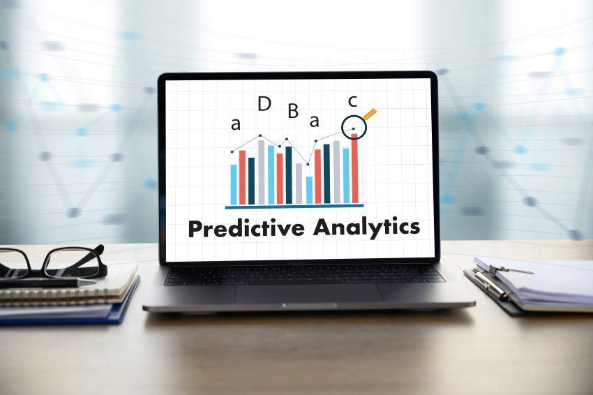 Aplica el marketing predictivo a tu negocio para obtener más beneficios.