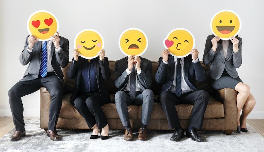 Utilizar Emojis para SEO