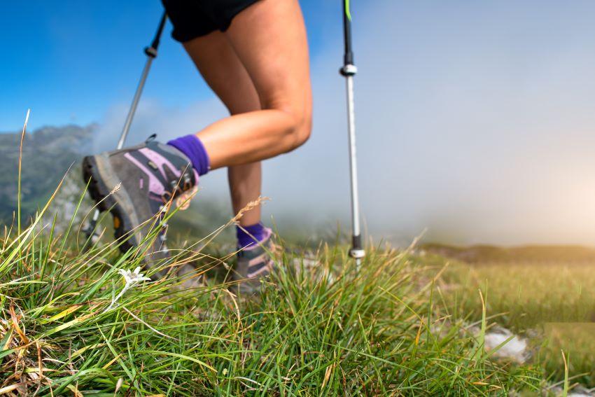 zapatillas-de-trekking
