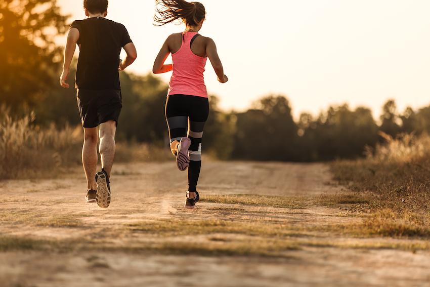 mejores-zapatillas-trail